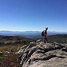 Grayson Highlands by Franktopia in Views in Virginia & West Virginia