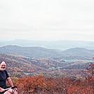 Shenny's in October 2011 by earlyriser26 in Trail & Blazes in Virginia & West Virginia