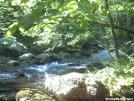 Slickrock Creek