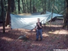Creek Hopper by SGT Rock in Section Hikers