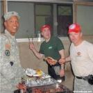 WhiteBlaze Feed in Iraq by SGT Rock in Other People