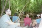 HARDCORE Trail Crew