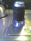 Hkc Water Heater by SGT Rock in Gear Review on Food