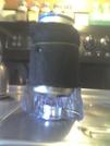 Hkc Water Heater