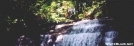 Top of Long Creek Falls by SGT Rock in Special Points of Interest
