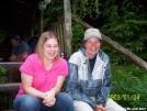 Lorin and Kim