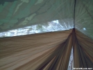 ponchocoverage1 by SGT Rock in Hammock camping