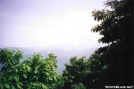 View from Wayah Bald by SGT Rock in Views in North Carolina & Tennessee
