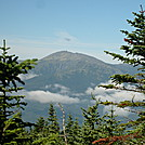 White Mtns AT SOBO 2010 by Blissful in Views in New Hampshire