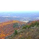 12187858 928819610506819 8522720854498137616 n by frontovik193 in Views in Virginia & West Virginia