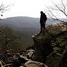13524505 10154374350576929 5612132095988006382 n by frontovik193 in Views in Virginia & West Virginia
