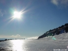 Mount Washington Winter by Wolf - 23000 in Views in New Hampshire