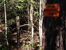 Foothills/fork Mountain Trail by g8trh8tr in Other Trails