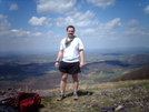 Va At Section Hike by g8trh8tr in Section Hikers