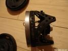 DSC02215Small by soulrebel in Gear Gallery