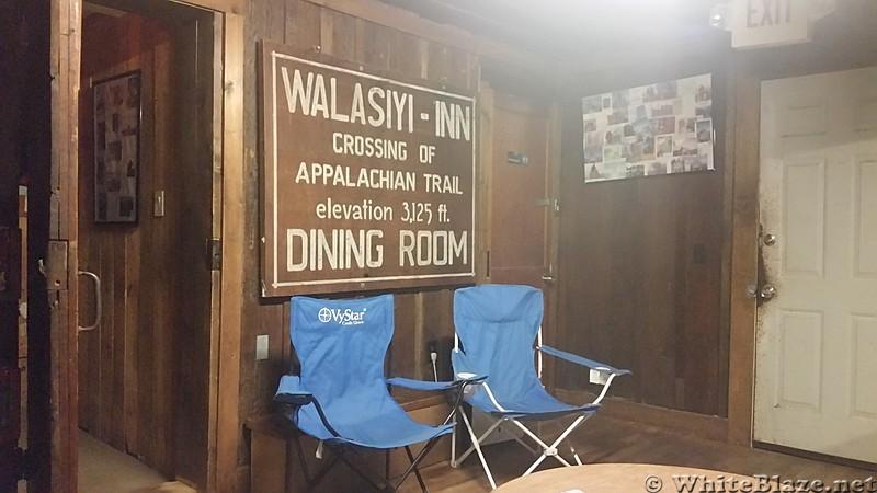 Georgia Trail Towns