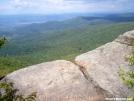 Overlook by FlyPaper in Views in Virginia & West Virginia