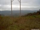 Power Lines Near Harper's Ferry by FlyPaper in Views in Virginia & West Virginia