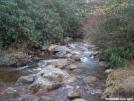 Creek by FlyPaper in Views in Virginia & West Virginia