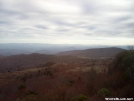 Grayson Highlands by FlyPaper in Views in Virginia & West Virginia