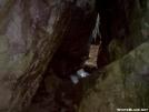 Fatman Tunnel