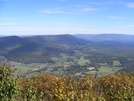 View In Sw Virginia by FlyPaper in Views in Virginia & West Virginia