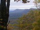 View In Sw Virginia by FlyPaper in Views in Virginia & West Virginia