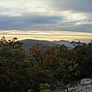 View in Georgia