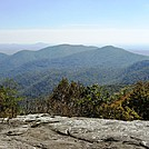 From Blood Mountain by FlyPaper in Views in Georgia