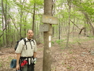 Three Liters by FlyPaper in Section Hikers