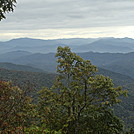 Section Hike by FlyPaper in Views in North Carolina & Tennessee
