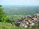 View In Virginia by FlyPaper in Views in Virginia & West Virginia