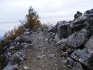 Black Rock by FlyPaper in Views in Virginia & West Virginia