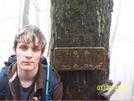 Cloudseeker by Cloudseeker in Section Hikers