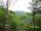 Cloudseeker's 09 Spring Hike