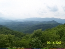Cloudseeker's 09 Spring Hike by Cloudseeker in Views in North Carolina & Tennessee