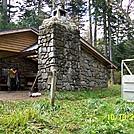 Fall 2011 Hike