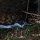 Fall 2011 Hike by Cloudseeker in Views in North Carolina & Tennessee