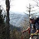 Spring Hike 2012