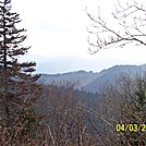 Spring 2012 by Cloudseeker in Trail & Blazes in North Carolina & Tennessee