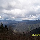 Spring 2012 by Cloudseeker in Views in North Carolina & Tennessee