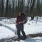 Spring Break 2013 by Cloudseeker in Section Hikers