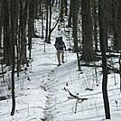 Spring Break 2013 by Cloudseeker in Trail & Blazes in North Carolina & Tennessee