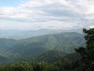 Cloudseeker's 09 Spring Hike by Cloudseeker in Trail & Blazes in North Carolina & Tennessee