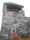 Cloudseeker's 09 Sppring Hike by Cloudseeker in Trail & Blazes in North Carolina & Tennessee