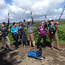 a camino 25th march to 24th april 2015 680 by Babwe Geek in Members gallery
