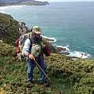 a camino 25th march to 24th april 2015 862 by Babwe Geek in Members gallery