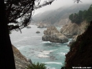 Big Sur Trip by Pacific Tortuga in Other