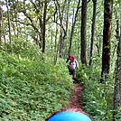 img 20160626 095124941 hdr by Bubbabuzz in Section Hikers