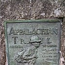 Unicoi Gap by Bubbabuzz in Section Hikers